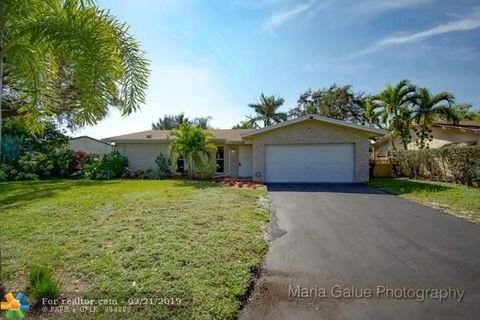 Photo of 3240 Nw 66th St, Fort Lauderdale, FL 33309