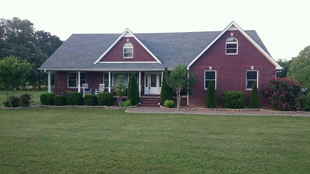 Dunlap Property Group