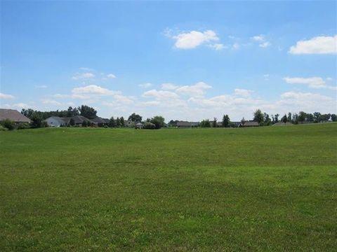 Henderson Ky Land For Sale Real Estate Realtor Com