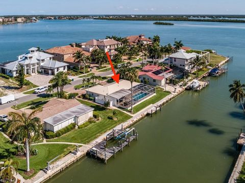 Photo of 1277 Orange Ct, Marco Island, FL 34145