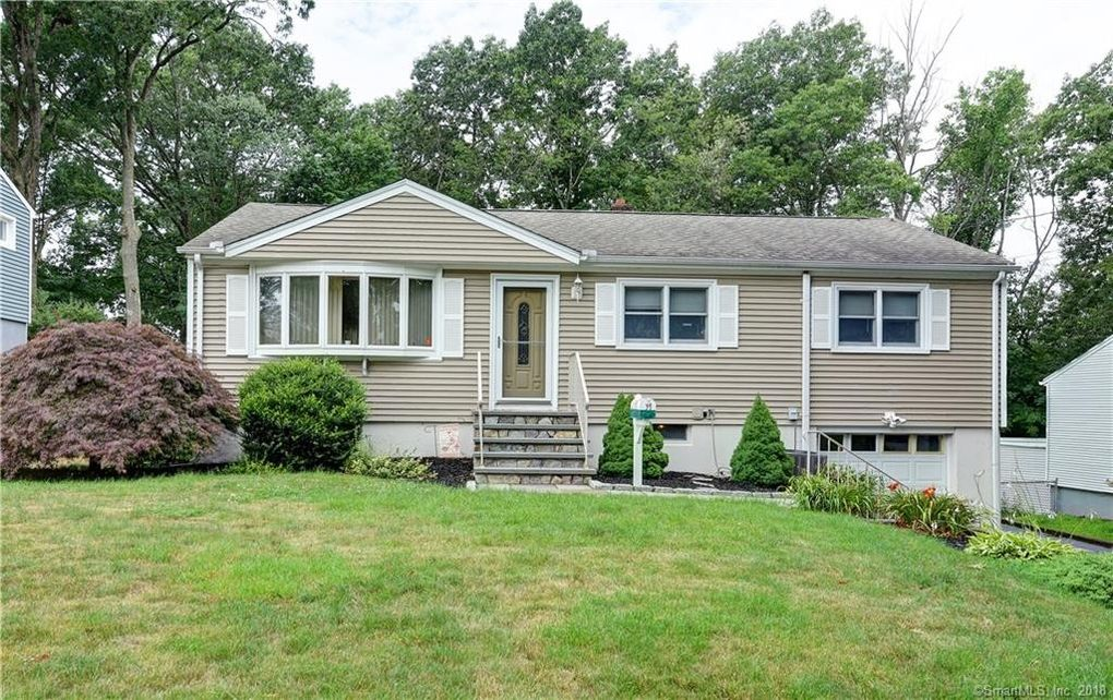 39 beatrice dr west haven ct 06516
