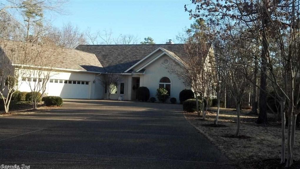 Hot Springs Ar Commercial Property For Sale