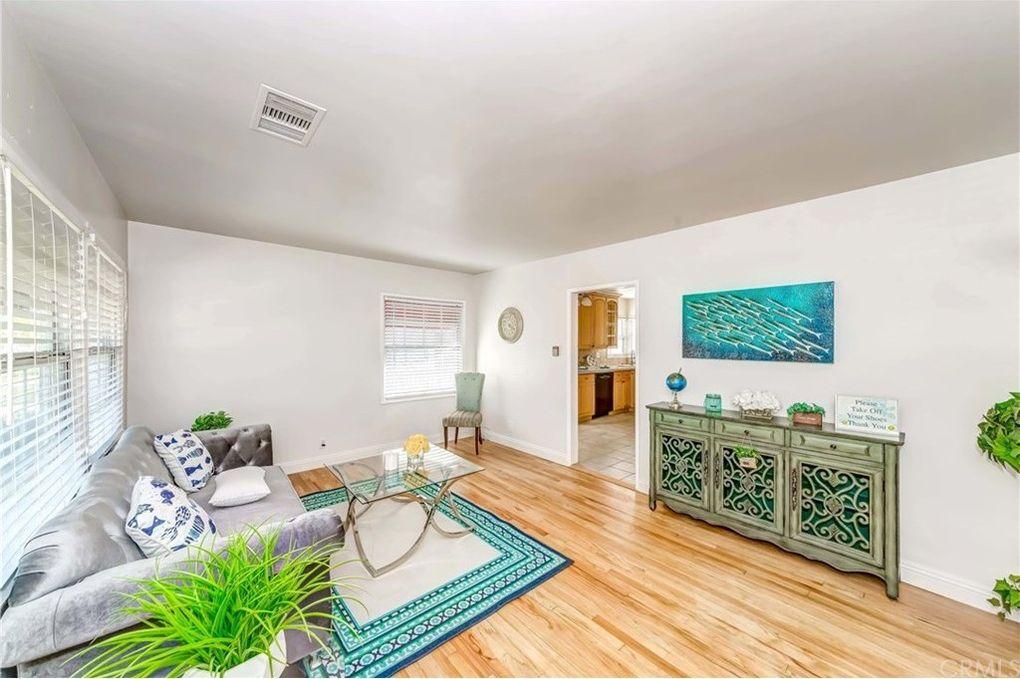 5429 hayter ave lakewood ca 90712 realtor com rh realtor com White Laundry Room Doors Laundry Countertop with Cabinet