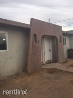 Photo of 1003 N Jefferson St, Eloy, AZ 85131
