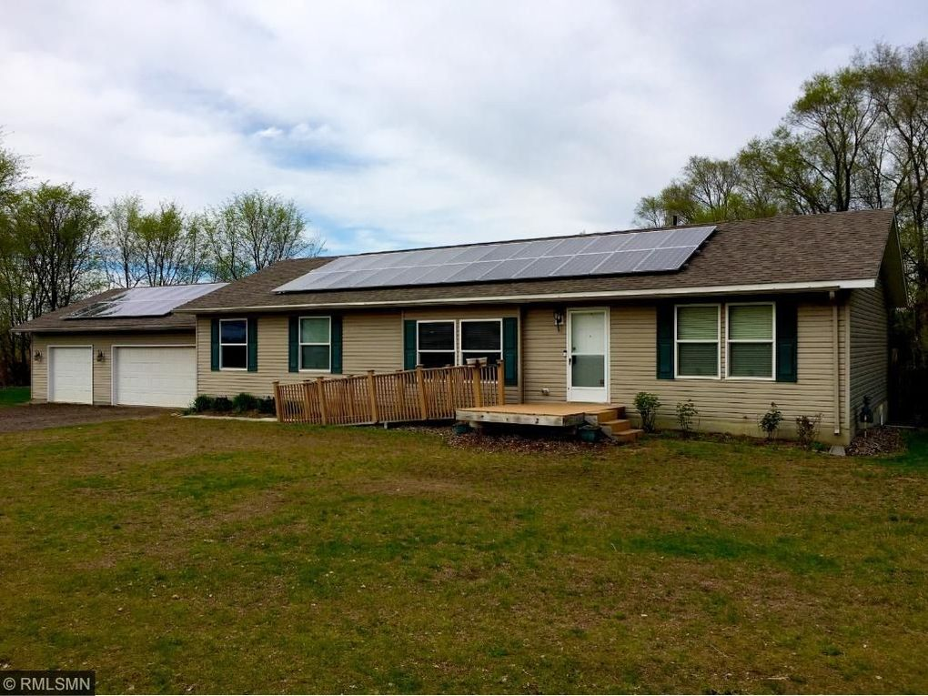 7624 110th st s cottage grove mn 55016 realtor com rh realtor com real estate for sale in cottage grove mn home for sale in cottage grove mn