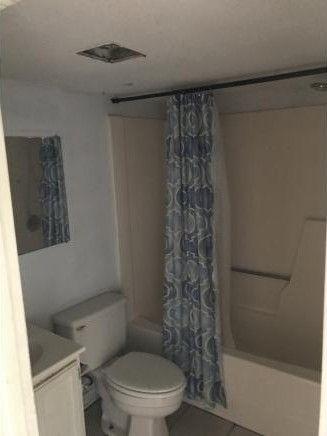 Bathroom Fixtures Johnson City Tn 901 grover st, johnson city, tn 37601 - realtor®