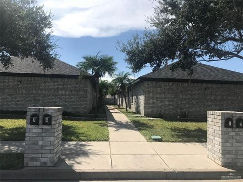 Photo of 713 Robin Ave, Mcallen, TX 78504