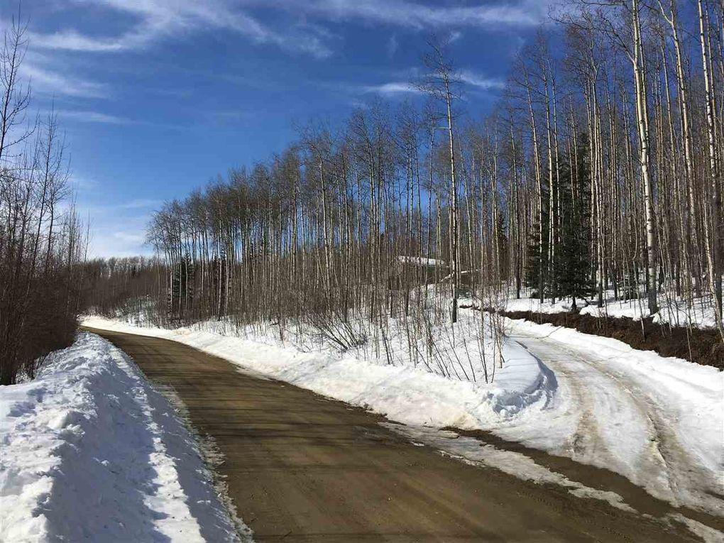 Nhn Ellesmere Dr Unit 8, Fairbanks, AK 99709