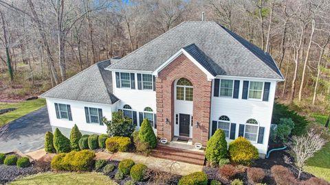 millstone township nj real estate millstone township homes for rh realtor com Mountain Lakes NJ Rumson NJ
