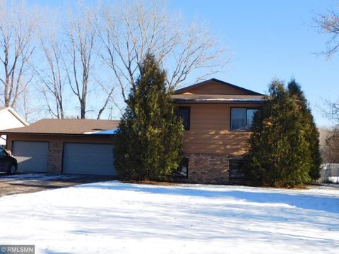 Brooklyn Park Mn Multi Family Homes For Sale Real Estate