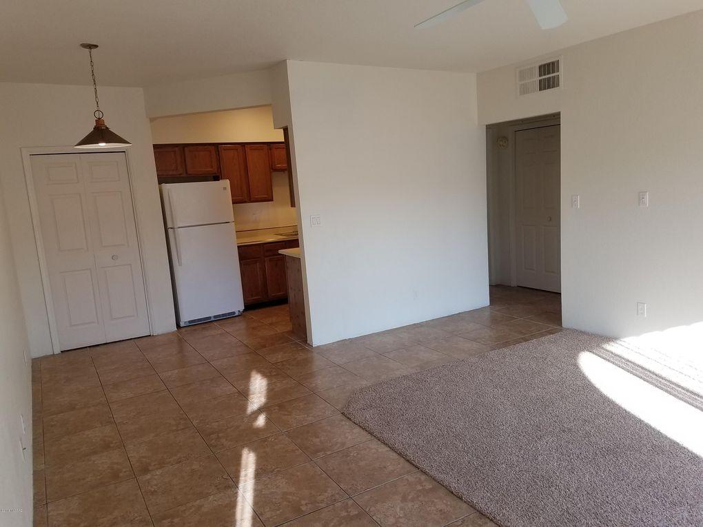 5500 N Valley View Rd Unit 229 Tucson Az 85718 Realtor