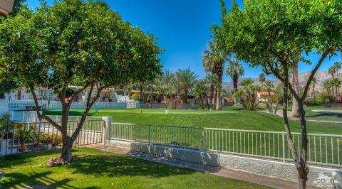 Photo of 46375 Ryway Pl Unit 2, Palm Desert, CA 92260