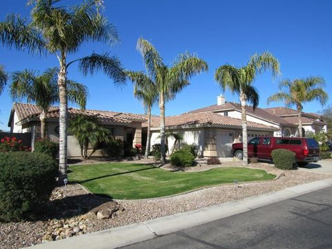 5104 N 136th Ln, Litchfield Park, AZ 85340