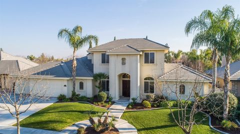 Homes For Sale In Bakersfield >> Seven Oaks At Grand Island Bakersfield Ca Real Estate Homes For