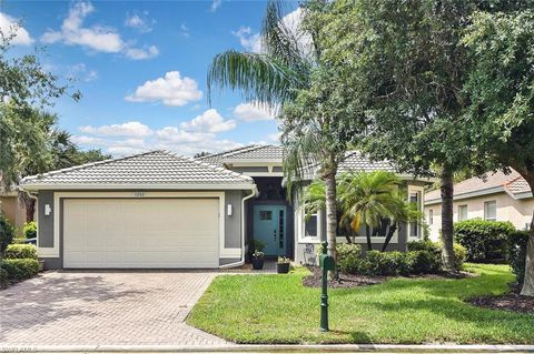 Photo of 3280 Midship Dr, North Fort Myers, FL 33903
