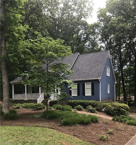 Photo of 232 Epping Rd, Clemmons, NC 27012