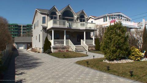 Photo of 268 Ocean Ave N, Long Branch, NJ 07740