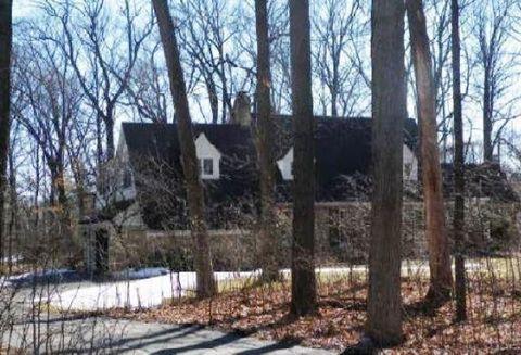 Photo of 1160 Woodland Ave, Elm Grove, WI 53122
