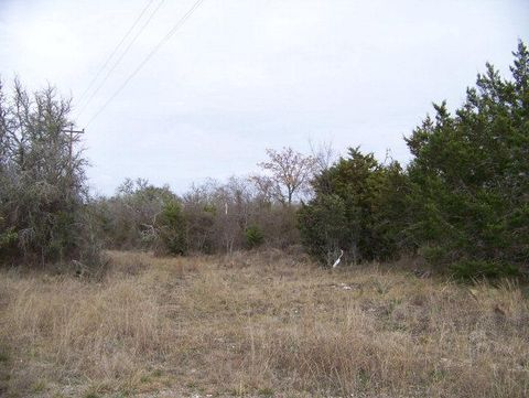Rr 783 Ranch Road 783, Harper, TX 78631