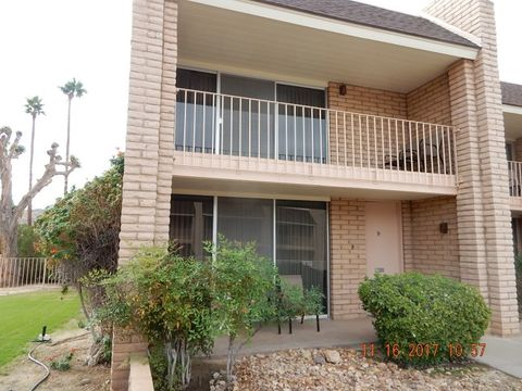 Photo of 2527 Country Club Rd Unit 9, Borrego Springs, CA 92004
