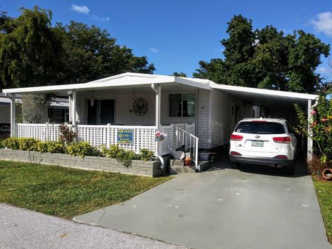 Cool Margate Fl Mobile Manufactured Homes For Sale Realtor Com Download Free Architecture Designs Crovemadebymaigaardcom