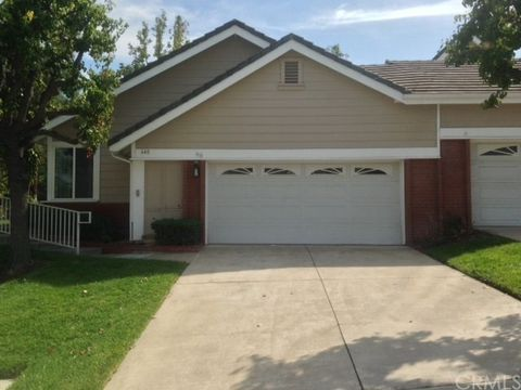 640 S Gentry Ln, Anaheim Hills, CA 92807