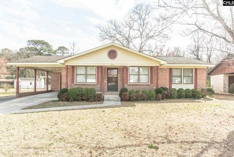Photo of 2220 Windsor Dr, Cayce, SC 29033