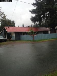 View Lemon Creek Juneau Ak Home Values Housing Market Schools