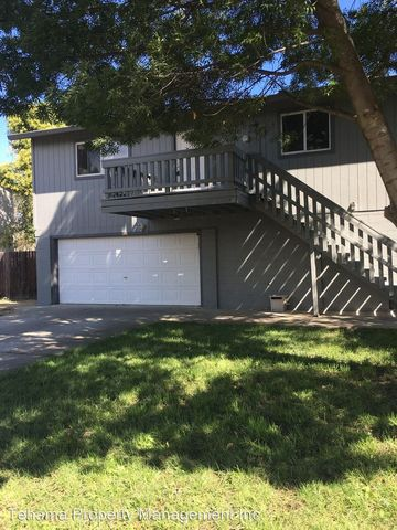 Photo of 85 Kimick Way, Red Bluff, CA 96080