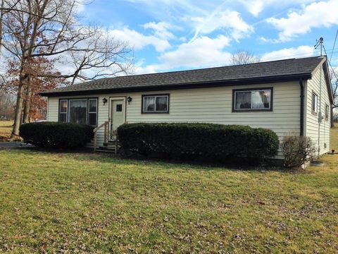 3973 Rich Rd, Morning View, KY 41063