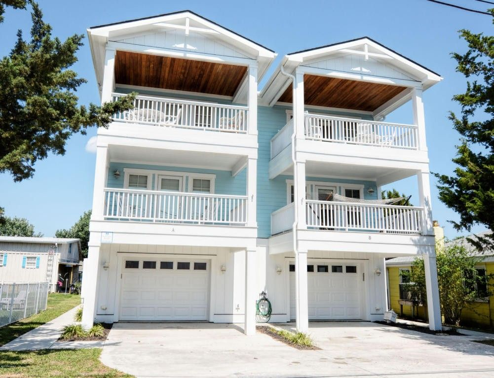 For Sale By Owner Kure Beach Nc