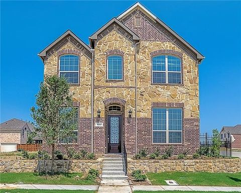 7059 Mammoth Dr, Irving, TX 75063