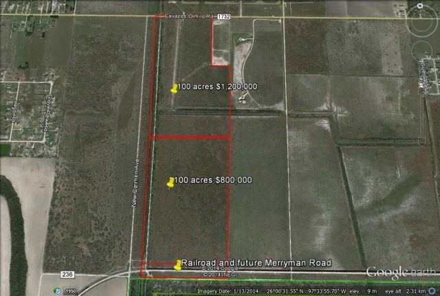 fm 1732 olmito tx 78575 land for sale and real estate