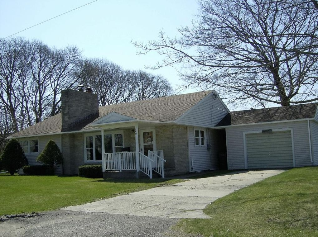saint ignace buddhist singles The median sales price of previously owned single-family homes in  101 market st,  the world buddhism association headquarters bought 12 acres of land near .