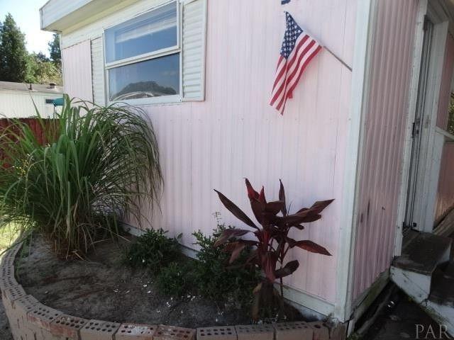 2315 San Marcos Camino, Pensacola, FL 32507
