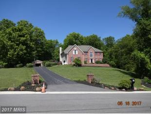 owings mills reisterstown md real estate open houses patch