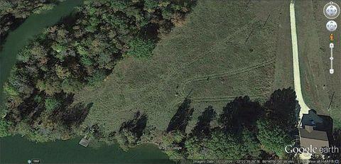 Brinson Pl, Lowndesboro, AL 36753