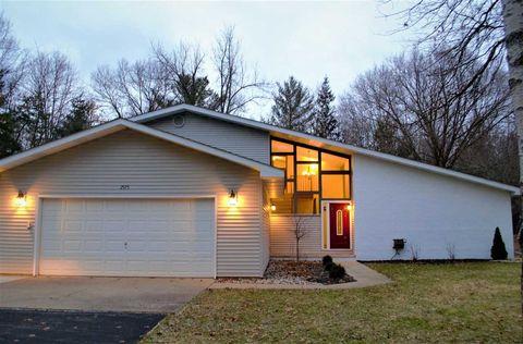 Park Place Homes For Sale Midland Mi