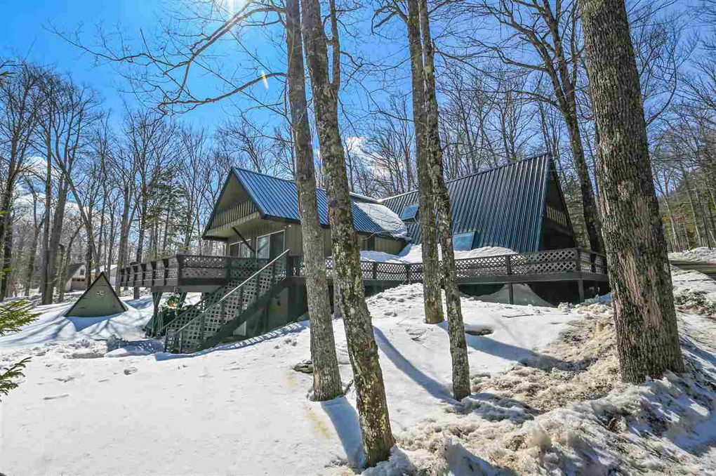 22 Alpine Loop, Dover, VT 05356