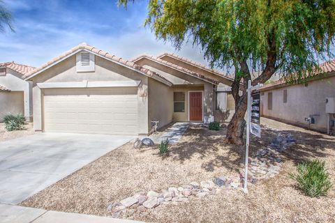 Photo of 846 E Ross Ave, Phoenix, AZ 85024