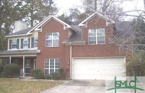 116 Chalice Way, Savannah, GA 31419