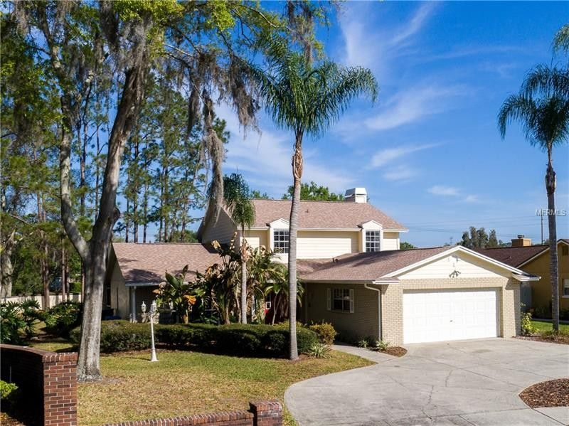 16602 vallely dr tampa fl 33618 realtor 16602 vallely dr tampa fl 33618 solutioingenieria Image collections