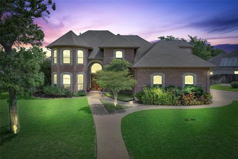 Bryan tx houses for sale with swimming pool - Swimming pools in college station tx ...