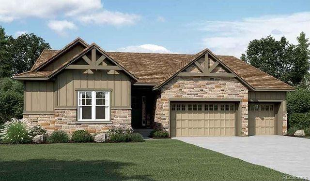 Lyons County Property Tax