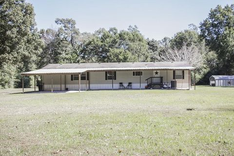 9455 Fosters Bnd Cleveland TX 77328