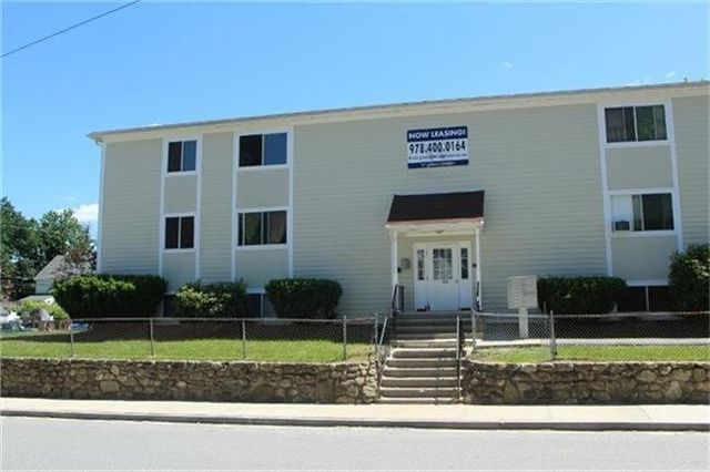 Homes For Rent Plymouth Ma