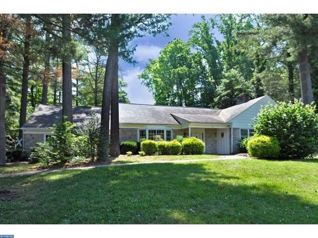 1217 dixon ln rydal pa 19046 home for sale real