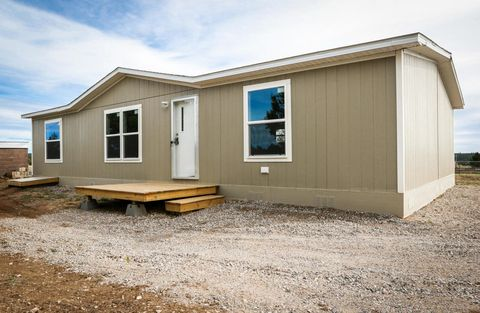 Tijeras, NM Mobile & Manufactured Homes for Sale - realtor.com® on used tools, used mobile home prices 94533, used mobile home sale florida, used mobile home doors,