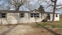 Photo of 320 An County Road 2711, Tennessee Colony, TX 75861