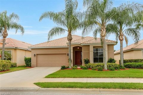 Photo of 2028 Oxford Ridge Cir, Lehigh Acres, FL 33973